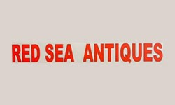 Red Sea Antiques