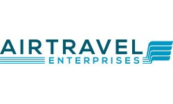 Air Travel Enterprises LLC